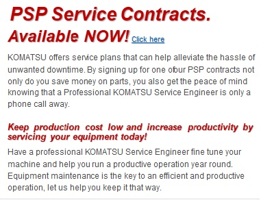 Komatsu CTD: Plasma Cutting Systems, Cutting Technologies
